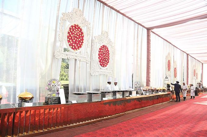 puneet project 2 by Nuptials by Priyanka Pandey - 004