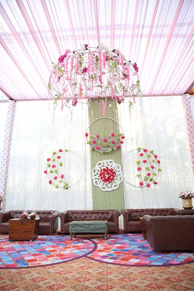 puneet project 2 by Nuptials by Priyanka Pandey - 009