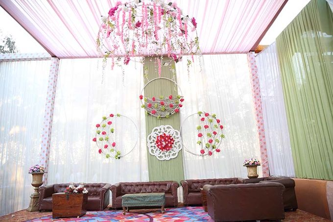 puneet project 2 by Nuptials by Priyanka Pandey - 010