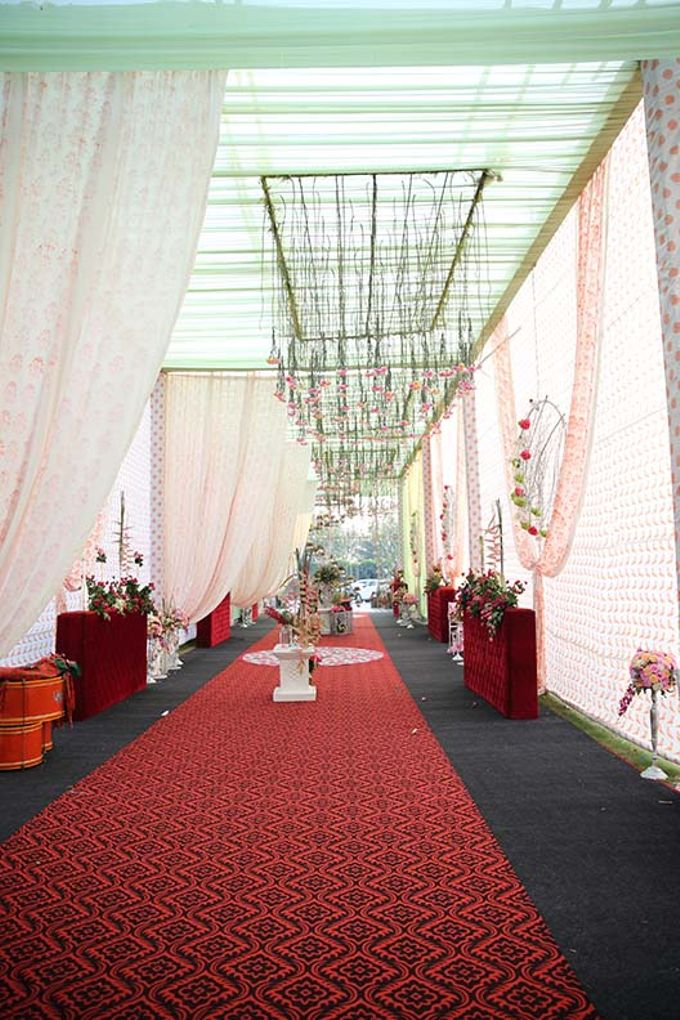 puneet project 2 by Nuptials by Priyanka Pandey - 011
