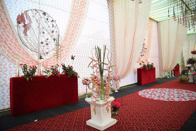 puneet project 2 by Nuptials by Priyanka Pandey - 012