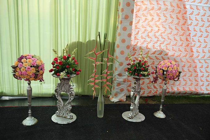 puneet project 2 by Nuptials by Priyanka Pandey - 014
