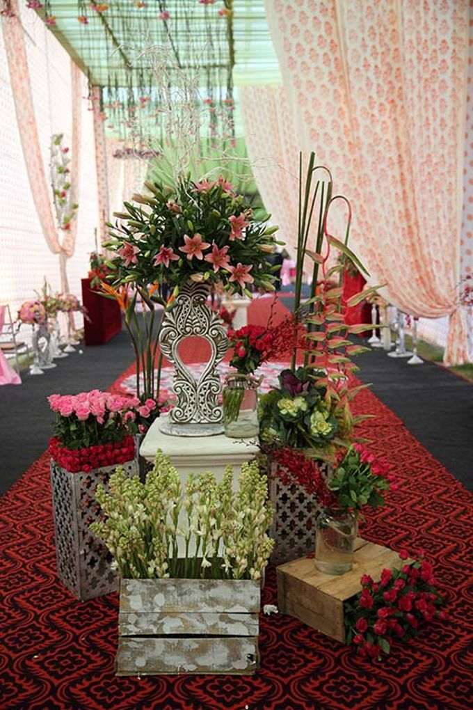 puneet project 2 by Nuptials by Priyanka Pandey - 015