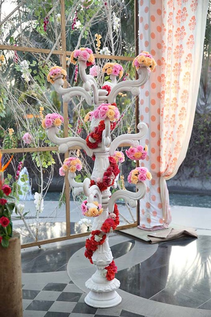 puneet project 2 by Nuptials by Priyanka Pandey - 017