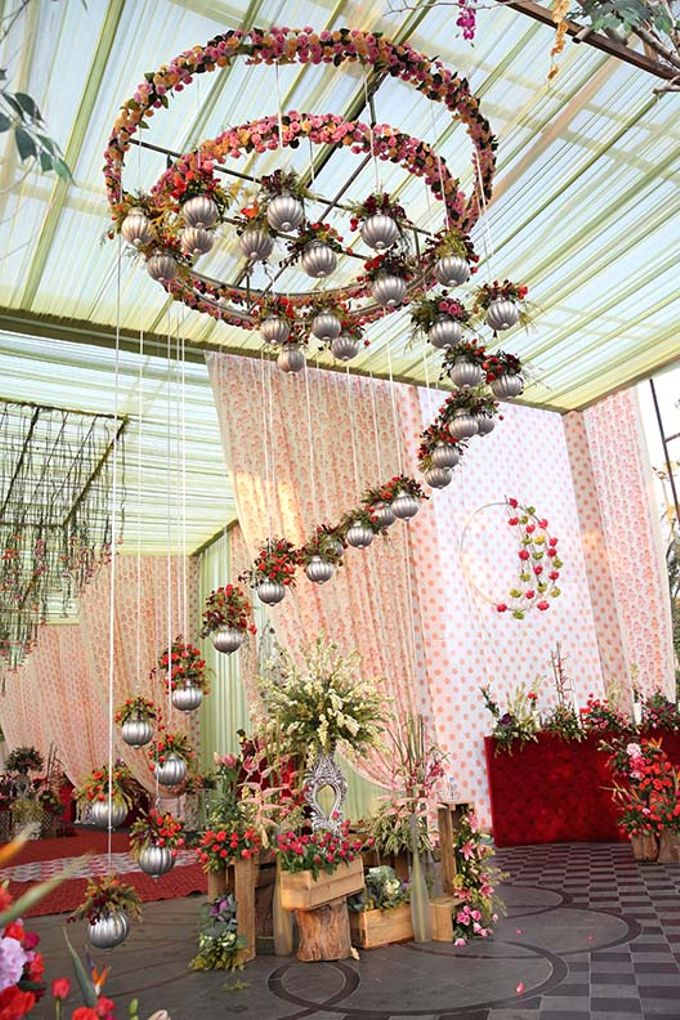 puneet project 2 by Nuptials by Priyanka Pandey - 019