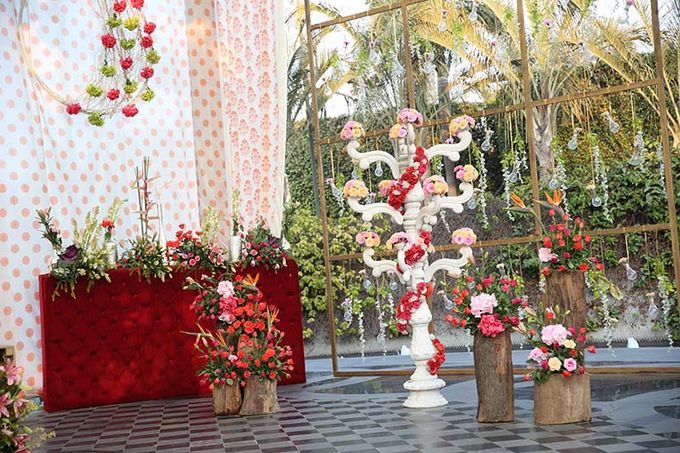 puneet project 2 by Nuptials by Priyanka Pandey - 020