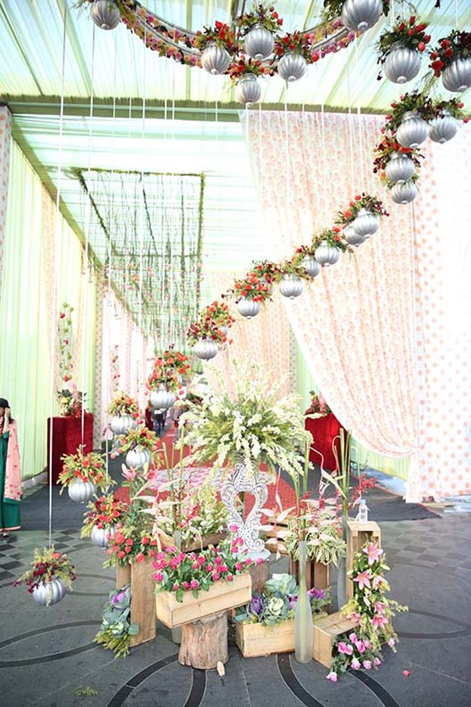 puneet project 2 by Nuptials by Priyanka Pandey - 023