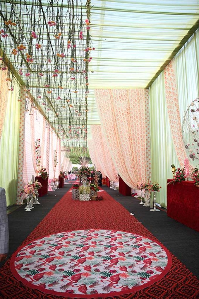 puneet project 2 by Nuptials by Priyanka Pandey - 024