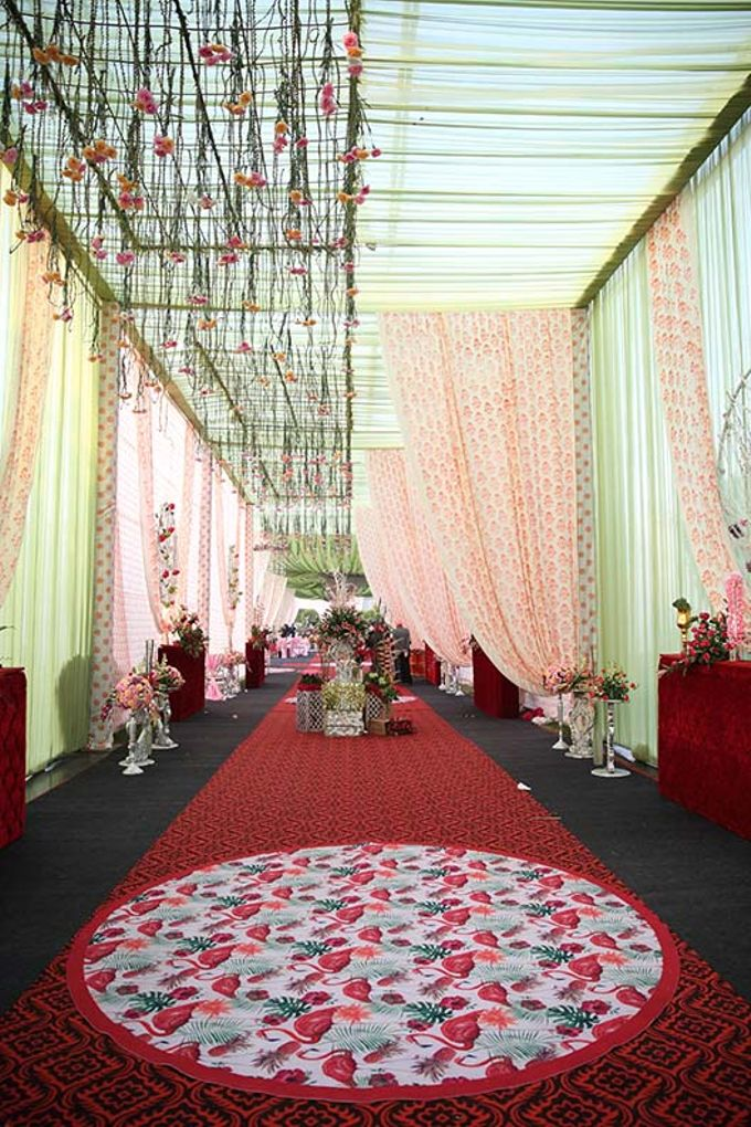 puneet project 2 by Nuptials by Priyanka Pandey - 025