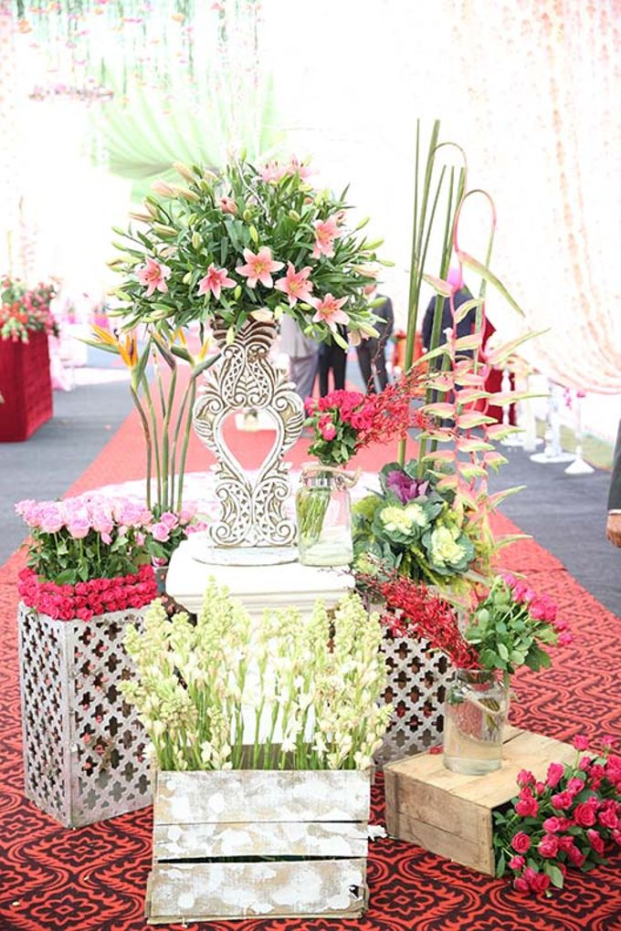 puneet project 2 by Nuptials by Priyanka Pandey - 026