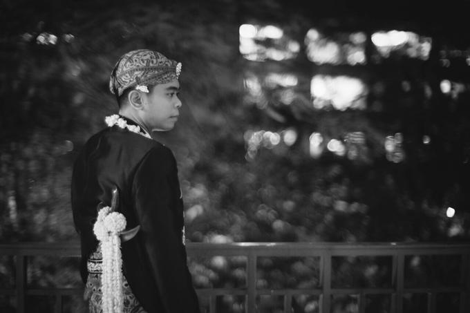 Acara Pernikahan Manda Aryo by David Salim Photography - 028
