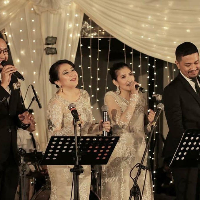 The Wedding Day of Devy Fadli by Jhony Johannis - 014