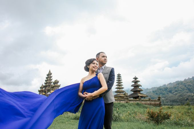 from wedding Dwi & Ros by royal photoworks - 011
