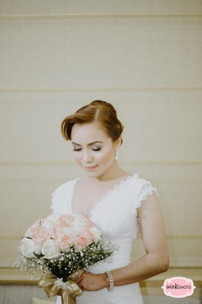 Rj and Jess - Dubai Civil Wedding by WINKSHOTS - Wedding and Events Photographer - 002