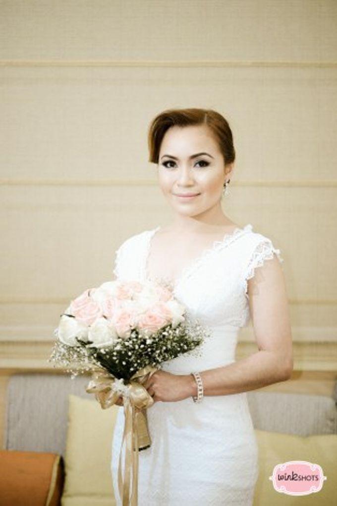 Rj and Jess - Dubai Civil Wedding by WINKSHOTS - Wedding and Events Photographer - 007