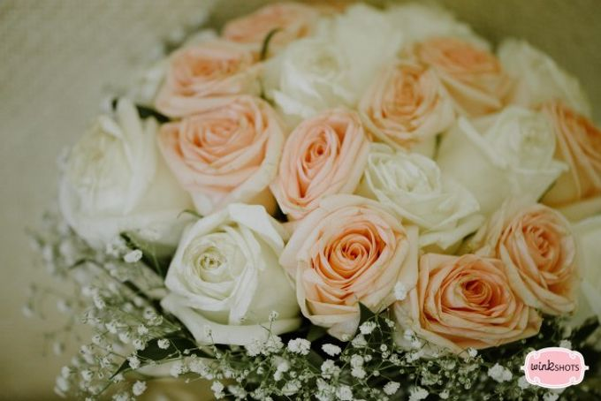 Rj and Jess - Dubai Civil Wedding by WINKSHOTS - Wedding and Events Photographer - 003