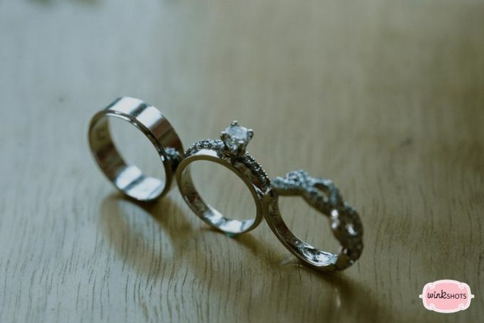 Rj and Jess - Dubai Civil Wedding by WINKSHOTS - Wedding and Events Photographer - 004