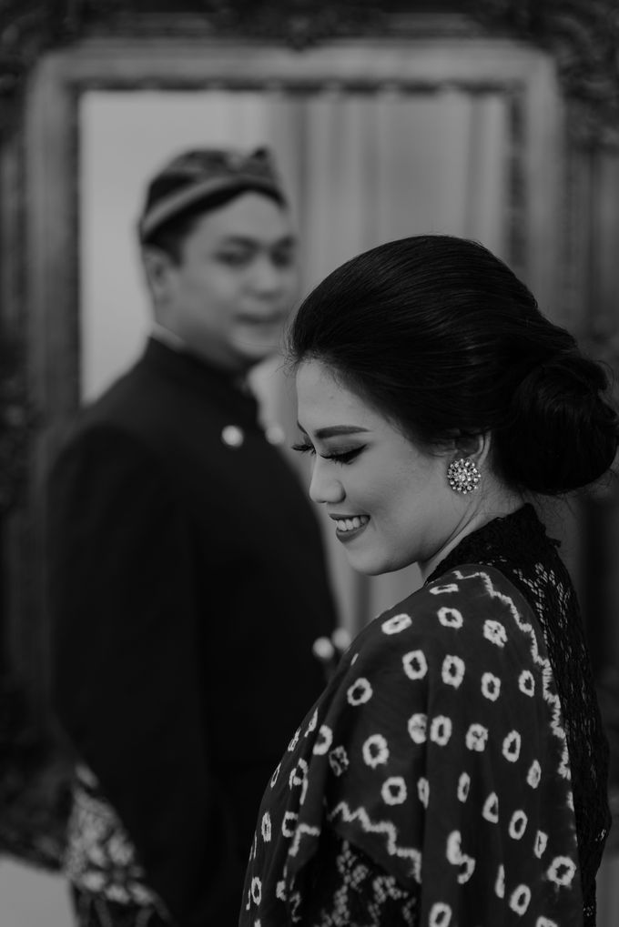 The Prewedding of Dotty and Iyo by Kimi and Smith Pictures - 008