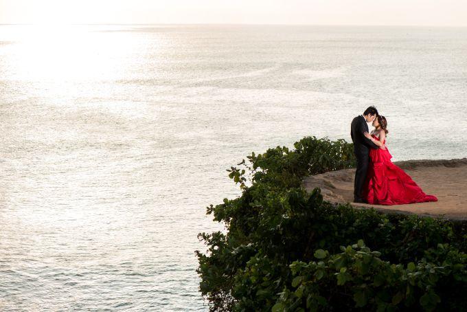 Couple by Michelle Ann Bridal House - 006