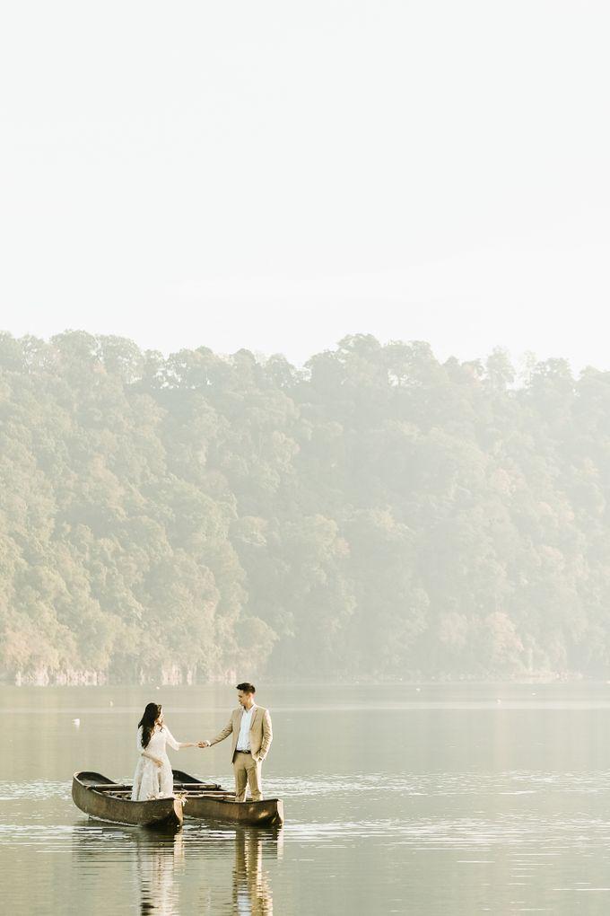 PREWEDDING ADRIAN & LISA by Alluvio - 039