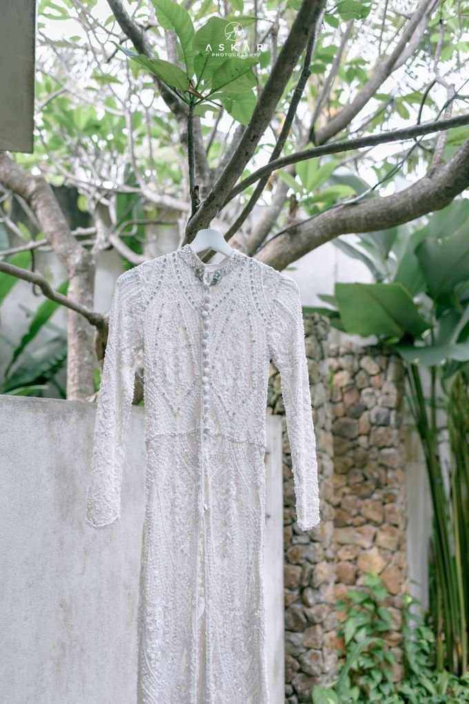 Wedding Rissa & Dicky by Dibalik Layar - 002