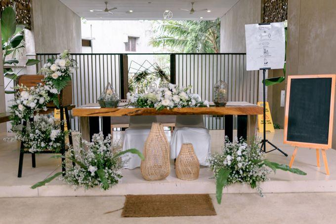 Wedding Rissa & Dicky by Dibalik Layar - 006
