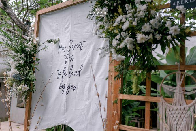 Wedding Rissa & Dicky by Dibalik Layar - 008