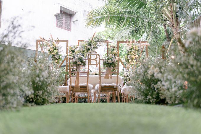 Wedding Rissa & Dicky by Dibalik Layar - 009