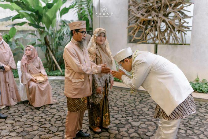 Wedding Rissa & Dicky by Dibalik Layar - 012