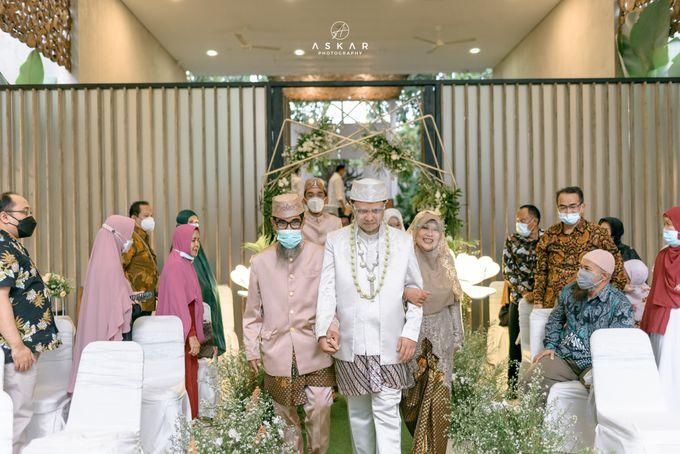 Wedding Rissa & Dicky by Dibalik Layar - 013