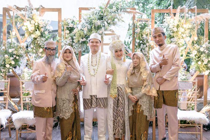 Wedding Rissa & Dicky by Dibalik Layar - 016