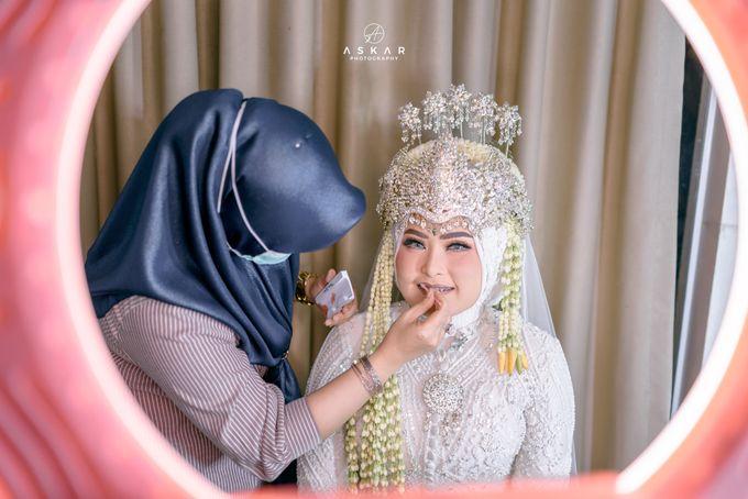 Wedding Rissa & Dicky by Dibalik Layar - 005