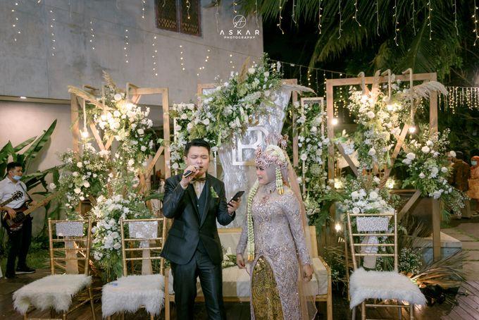 Wedding Rissa & Dicky by Dibalik Layar - 019