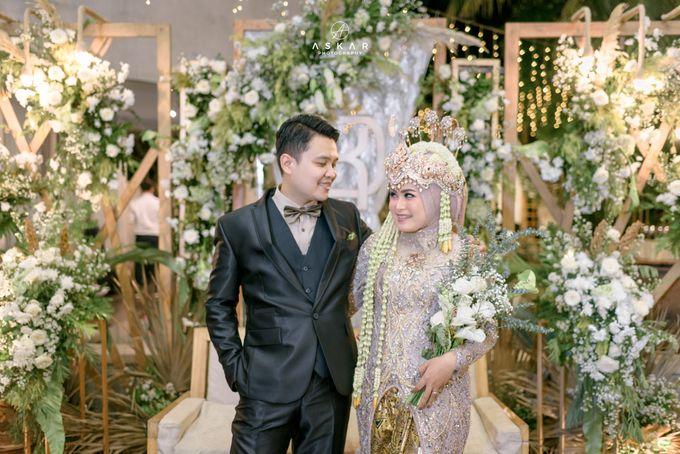 Wedding Rissa & Dicky by Dibalik Layar - 021