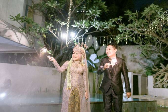 Wedding Rissa & Dicky by Dibalik Layar - 020
