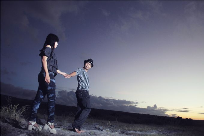 PRE WEDDING (compilation) by My Creation Art - 010