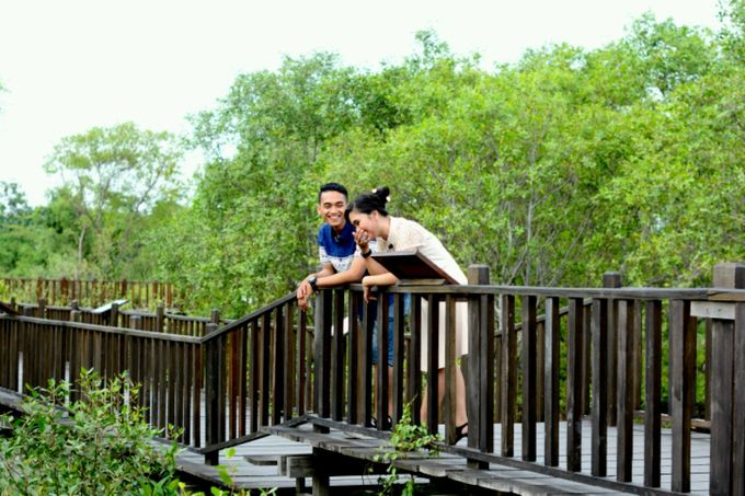 Agus & Retno by headroom picture - 006