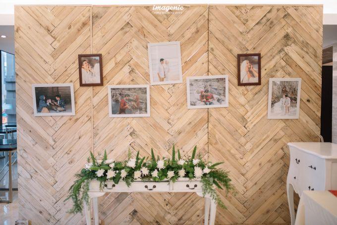 DWI & PUTRA WEDDING by Imagenic - 018