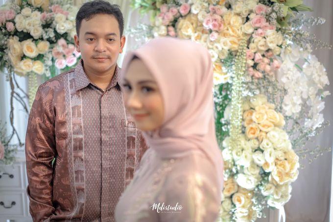 Engagement by mdistudio - 001