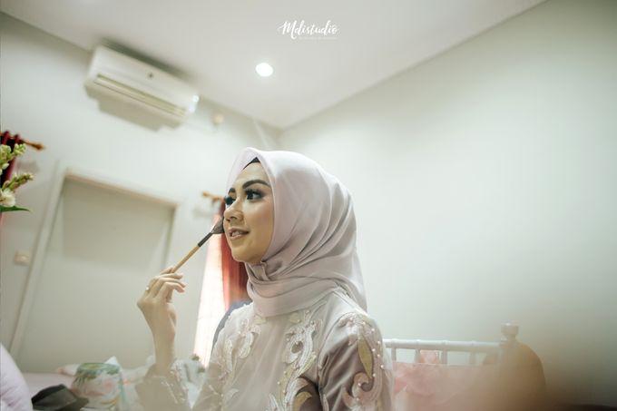 Engagement by mdistudio - 003