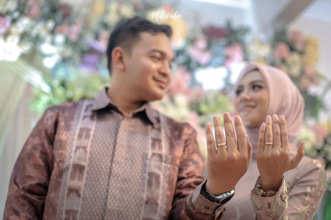 Engagement by mdistudio - 018