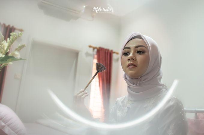 Engagement by mdistudio - 019