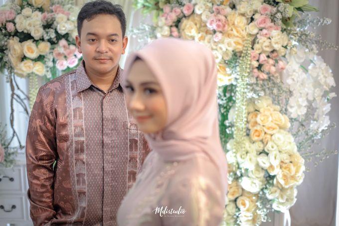 Engagement by mdistudio - 022