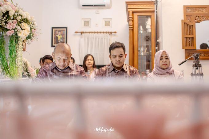 Engagement by mdistudio - 023