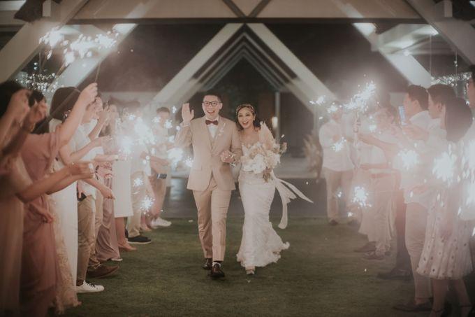 Edward  & Laila - Ethereal Romantic by MC Arief Senoaji - 001