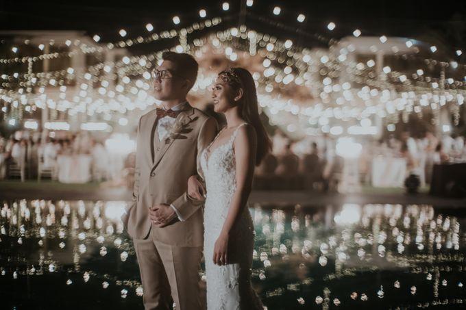 Edward  & Laila - Ethereal Romantic by MC Arief Senoaji - 005