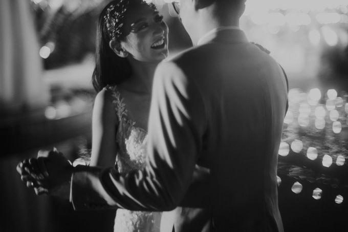 Edward  & Laila - Ethereal Romantic by MC Arief Senoaji - 003