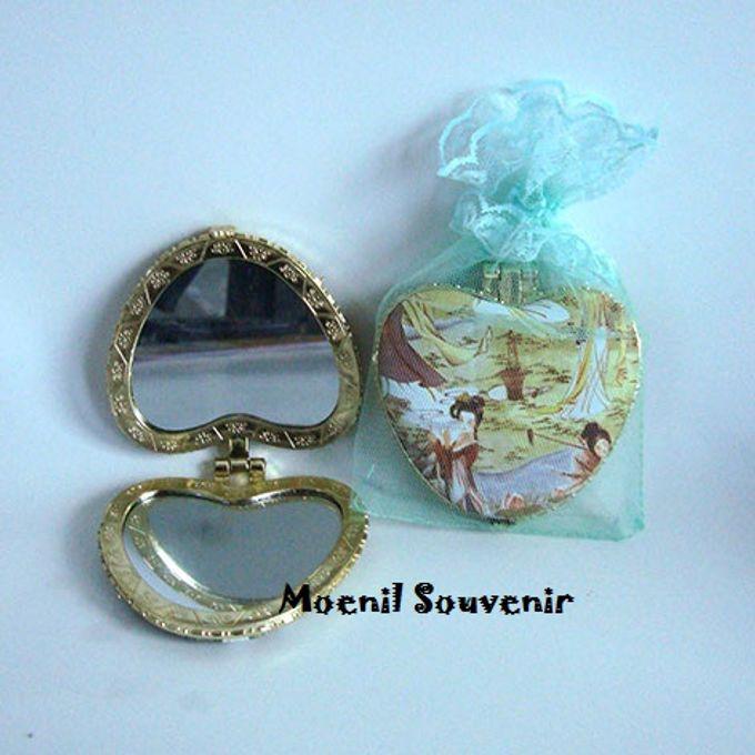 Souvenir Unik dan Murah by Moenil Souvenir - 049
