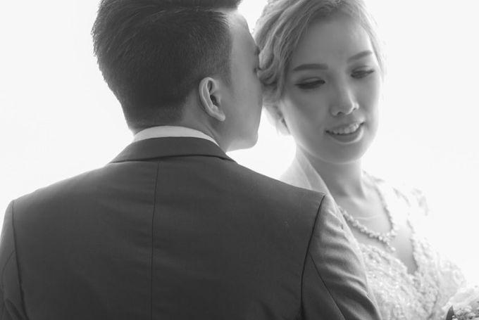 NikenPaskalia Wedding by VAIA - 002