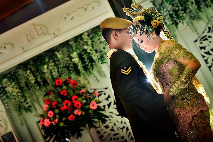 Wedding & Pre Wedding Moments with Grainic by GRAINIC Creative Studio - 042